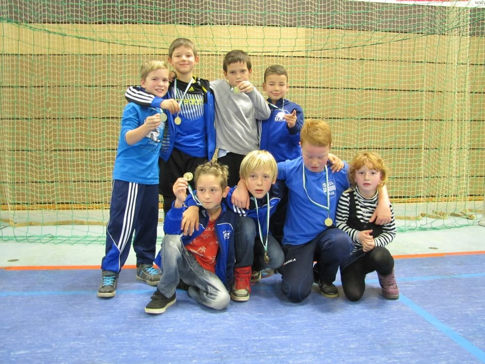 2014_11_15_F-Jugend_Turnier_TSV_Langenau_021