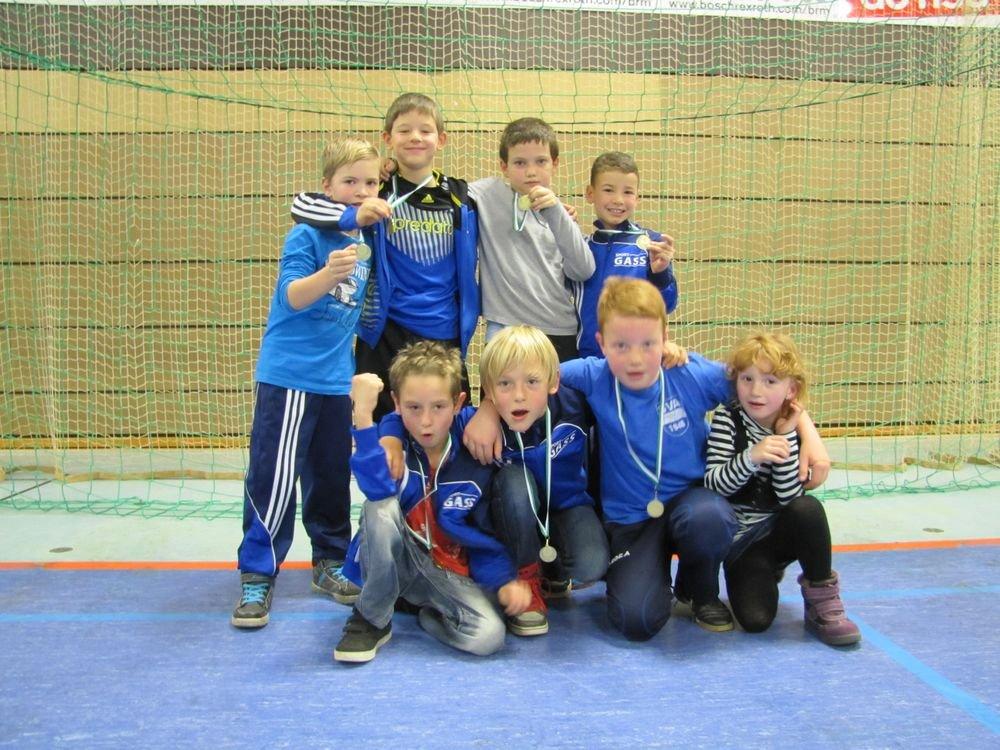 2014_11_15_F-Jugend_Turnier_TSV_Langenau_022