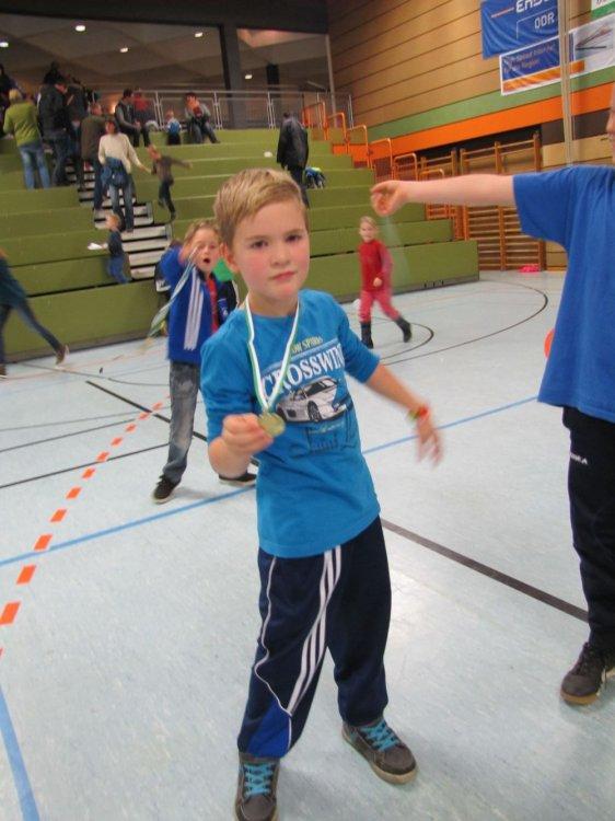 2014_11_15_F-Jugend_Turnier_TSV_Langenau_025
