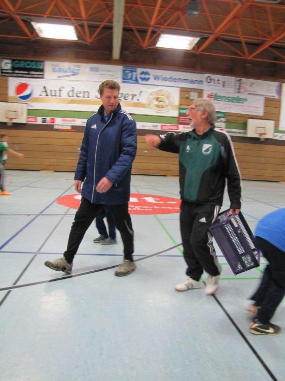 2014_11_15_F-Jugend_Turnier_TSV_Langenau_026