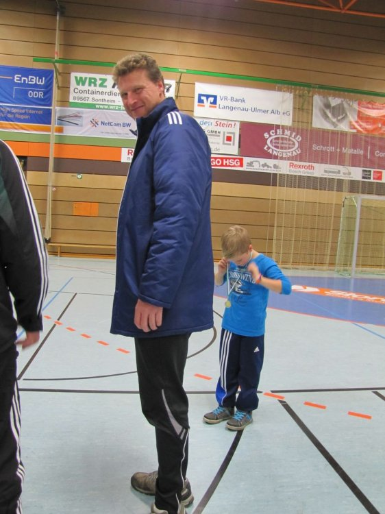 2014_11_15_F-Jugend_Turnier_TSV_Langenau_027
