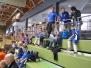 2014_11_15_F-Jugend_Turnier_TSV_Langenau
