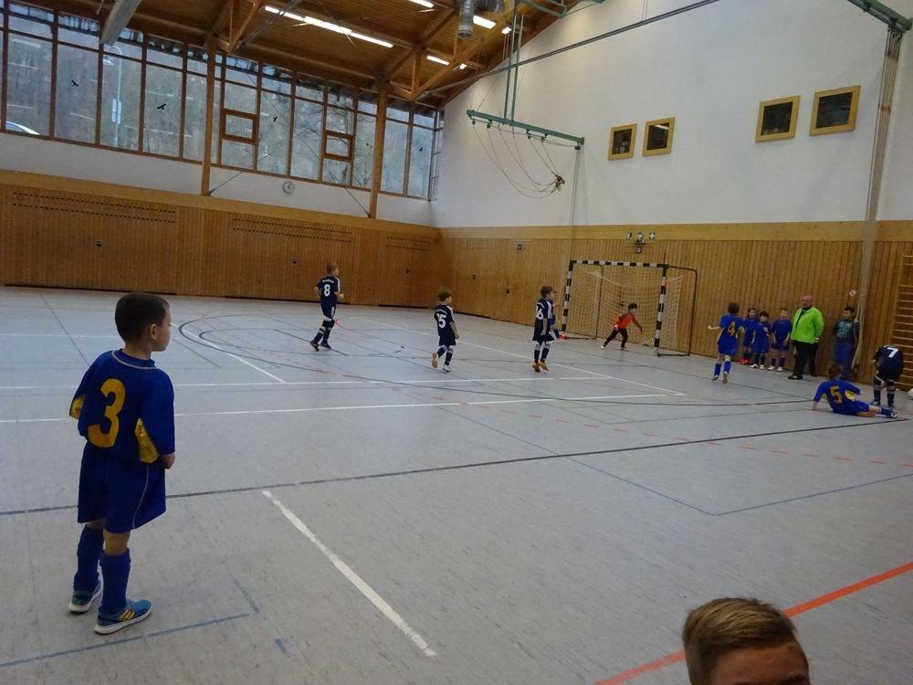 20150118_F-Jugend-Gruibingen_10