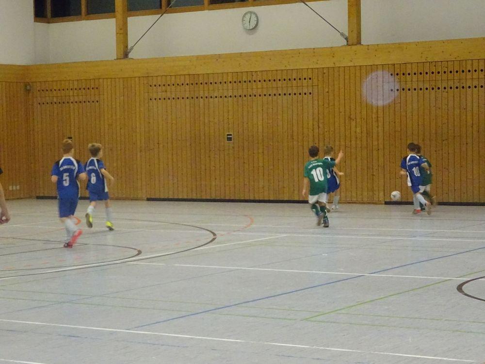20150118_F-Jugend-Gruibingen_31