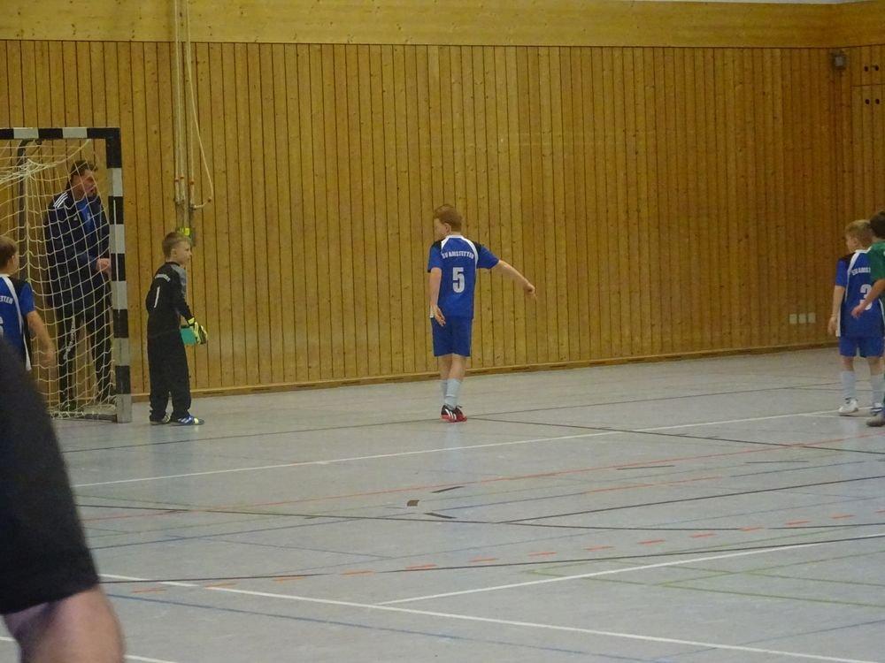 20150118_F-Jugend-Gruibingen_33