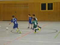 20150118_F-Jugend-Gruibingen_30
