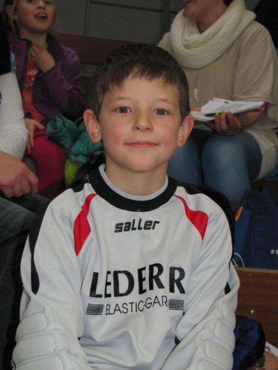 2015_01_31_F-Jugend-KSG-Eislingen_003