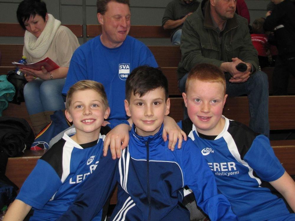 2015_01_31_F-Jugend-KSG-Eislingen_005