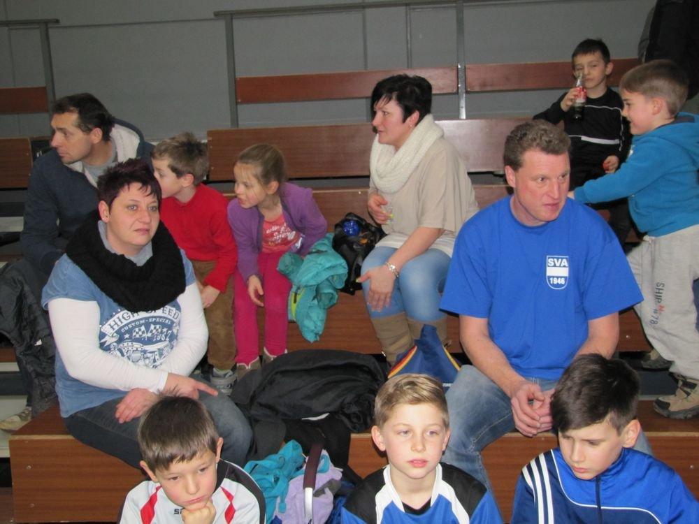 2015_01_31_F-Jugend-KSG-Eislingen_008