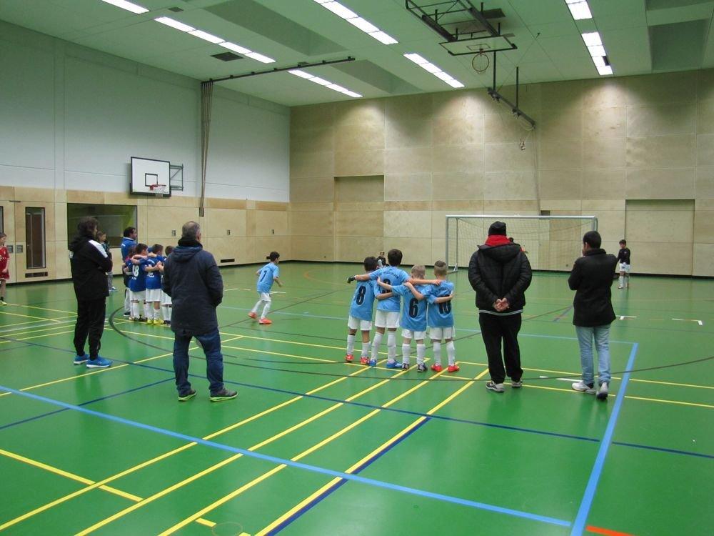 2015_01_31_F-Jugend-KSG-Eislingen_012