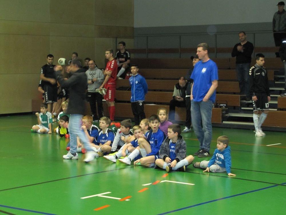 2015_01_31_F-Jugend-KSG-Eislingen_32