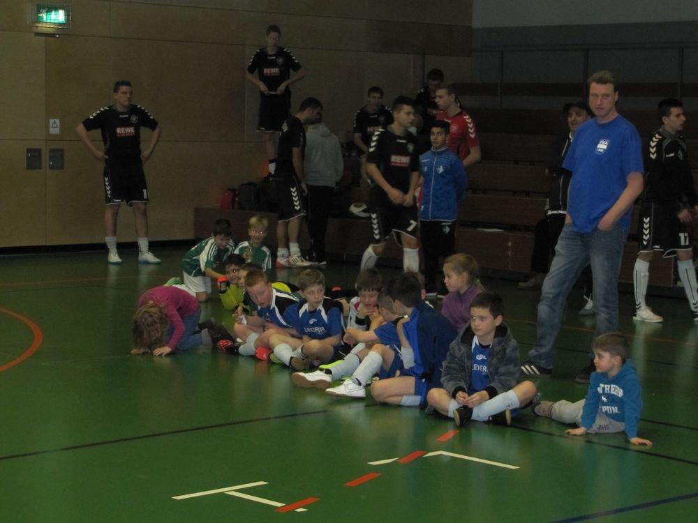 2015_01_31_F-Jugend-KSG-Eislingen_33