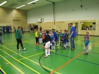 2015_01_31_F-Jugend-KSG-Eislingen_015