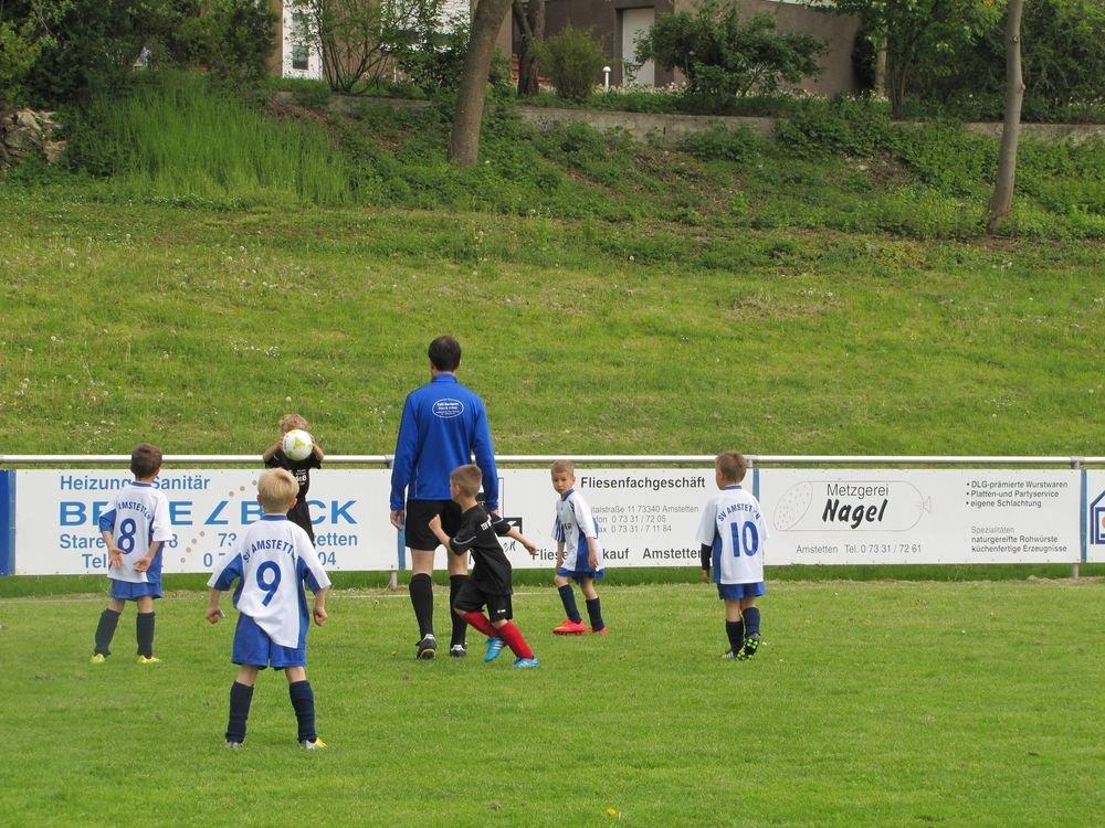 2015_05_09_Bambini-Spieltag_Amstetten_02.JPG