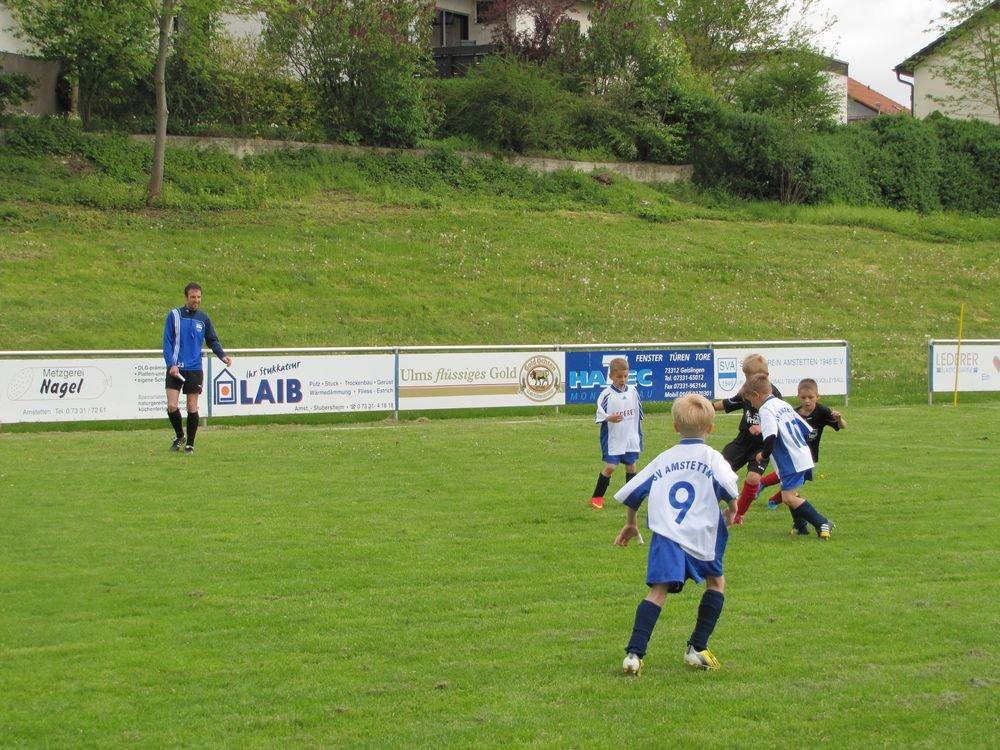 2015_05_09_Bambini-Spieltag_Amstetten_03.JPG