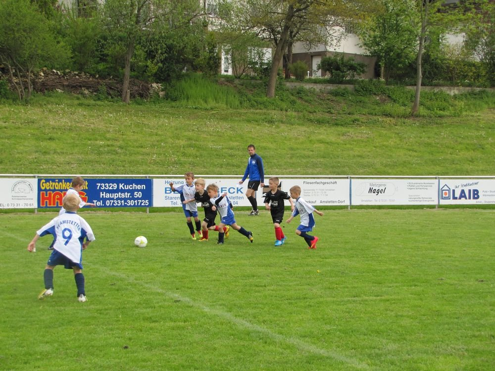 2015_05_09_Bambini-Spieltag_Amstetten_04.JPG