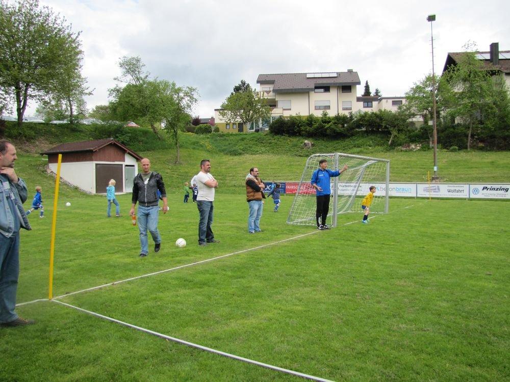 2015_05_09_Bambini-Spieltag_Amstetten_05.JPG
