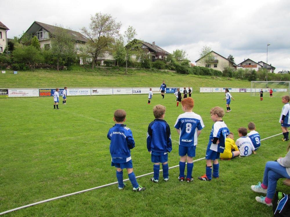2015_05_09_Bambini-Spieltag_Amstetten_06.JPG