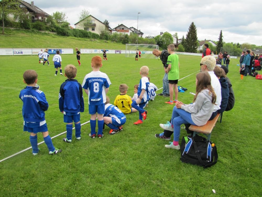 2015_05_09_Bambini-Spieltag_Amstetten_07.JPG