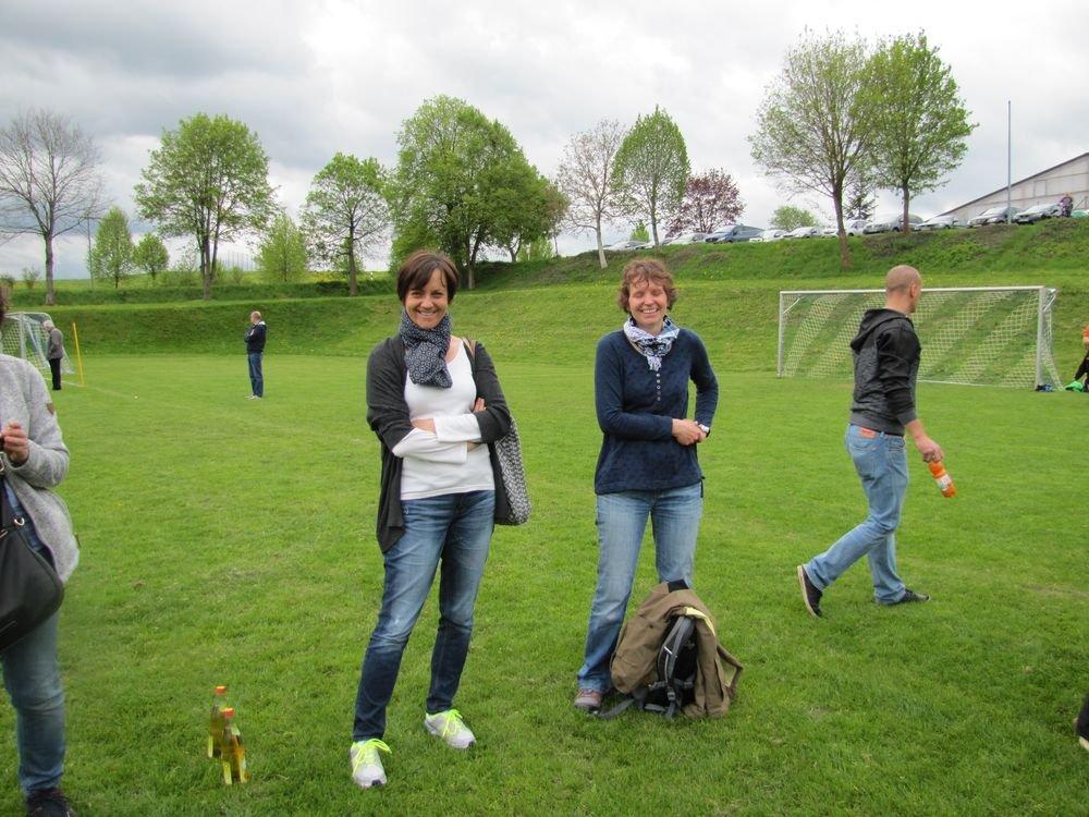 2015_05_09_Bambini-Spieltag_Amstetten_09.JPG