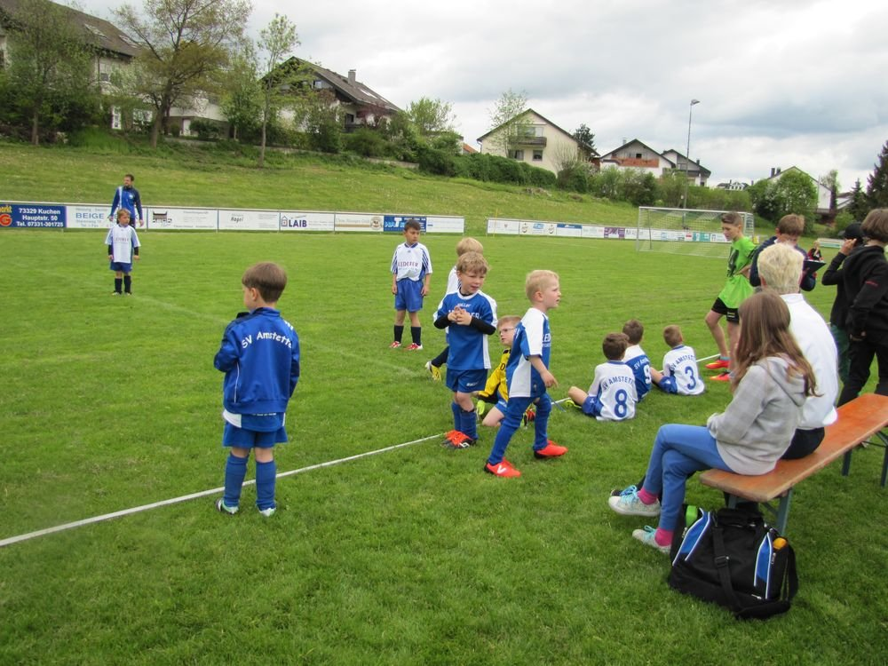 2015_05_09_Bambini-Spieltag_Amstetten_10.JPG