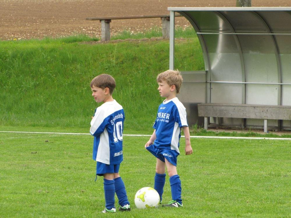 2015_05_09_Bambini-Spieltag_Amstetten_11.JPG