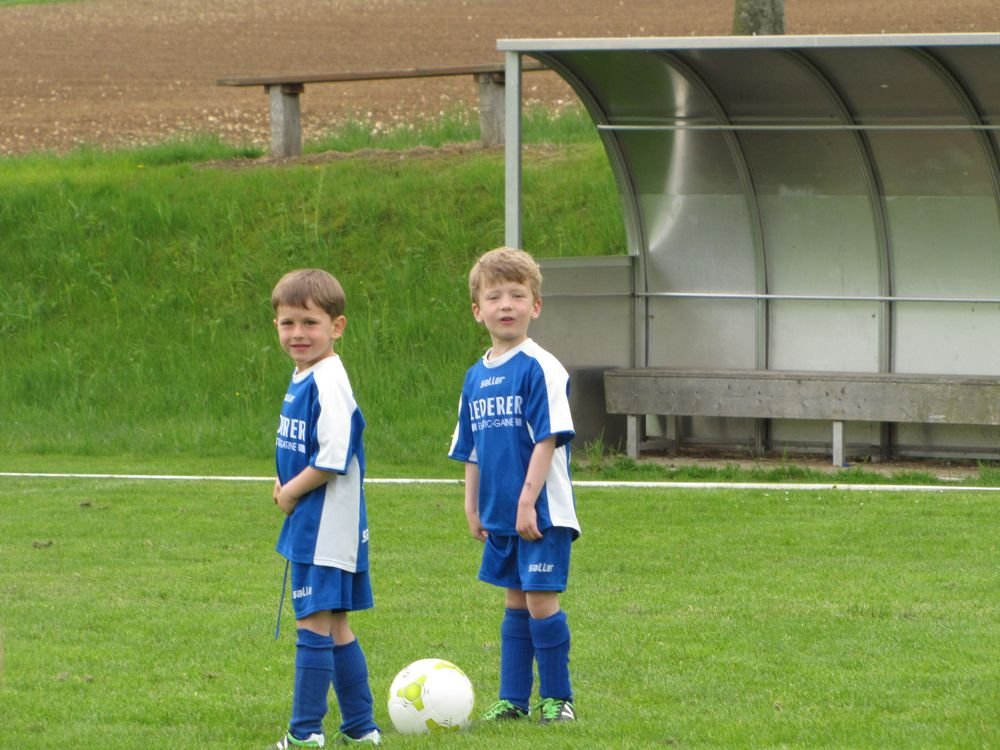 2015_05_09_Bambini-Spieltag_Amstetten_12.JPG
