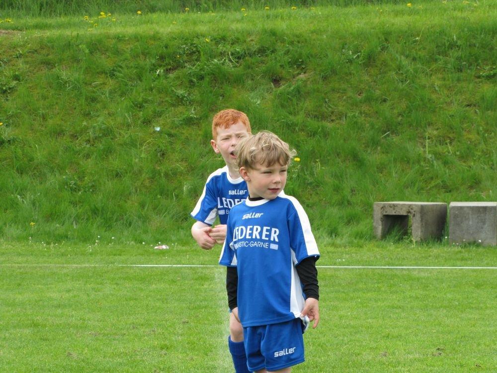 2015_05_09_Bambini-Spieltag_Amstetten_13.JPG