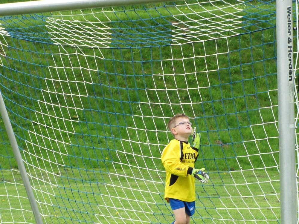 2015_05_09_Bambini-Spieltag_Amstetten_14.JPG