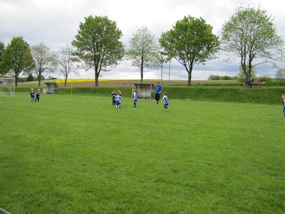 2015_05_09_Bambini-Spieltag_Amstetten_16.JPG