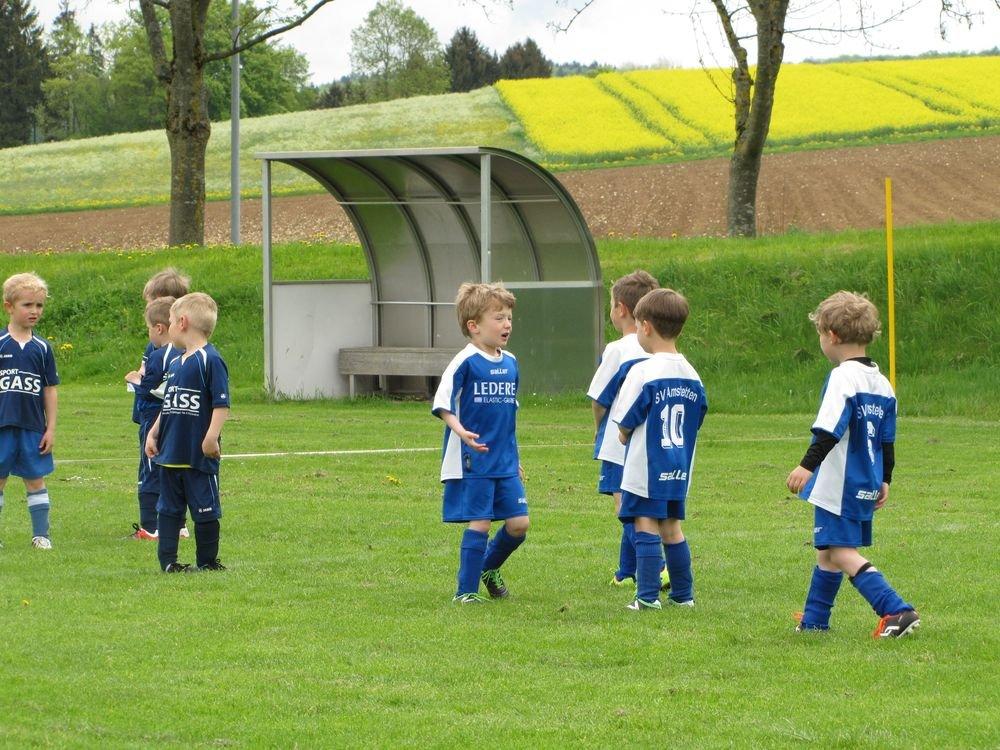 2015_05_09_Bambini-Spieltag_Amstetten_17.JPG
