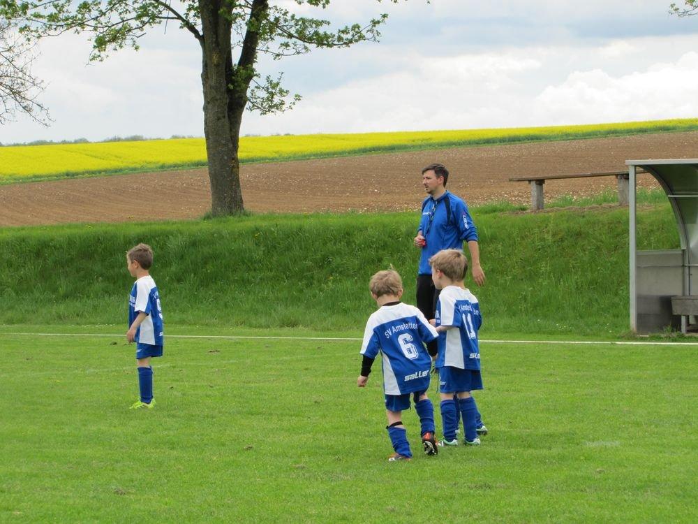 2015_05_09_Bambini-Spieltag_Amstetten_18.JPG