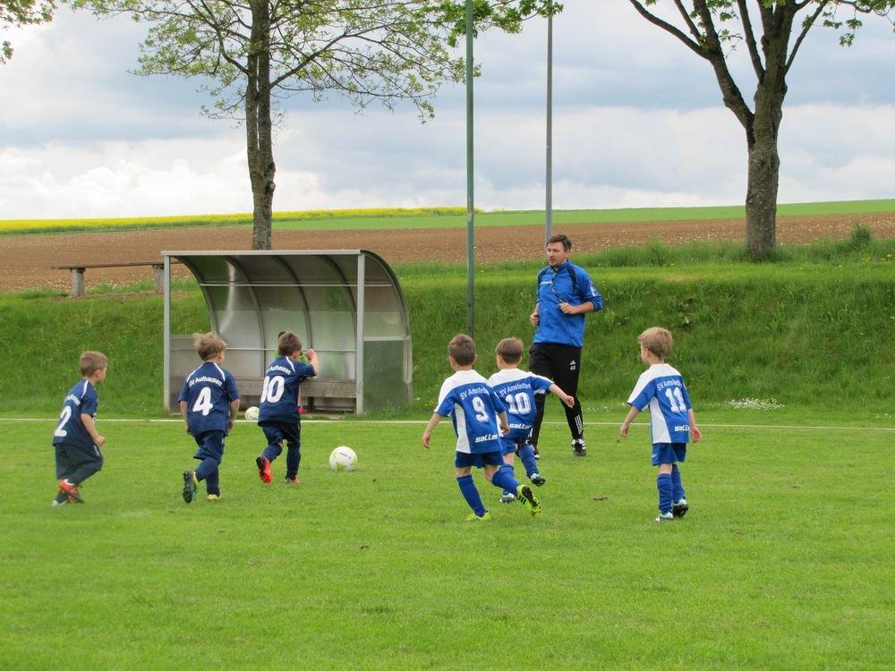 2015_05_09_Bambini-Spieltag_Amstetten_19.JPG