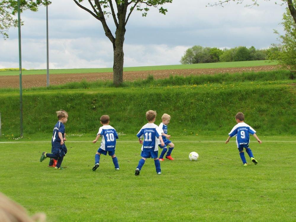 2015_05_09_Bambini-Spieltag_Amstetten_20.JPG