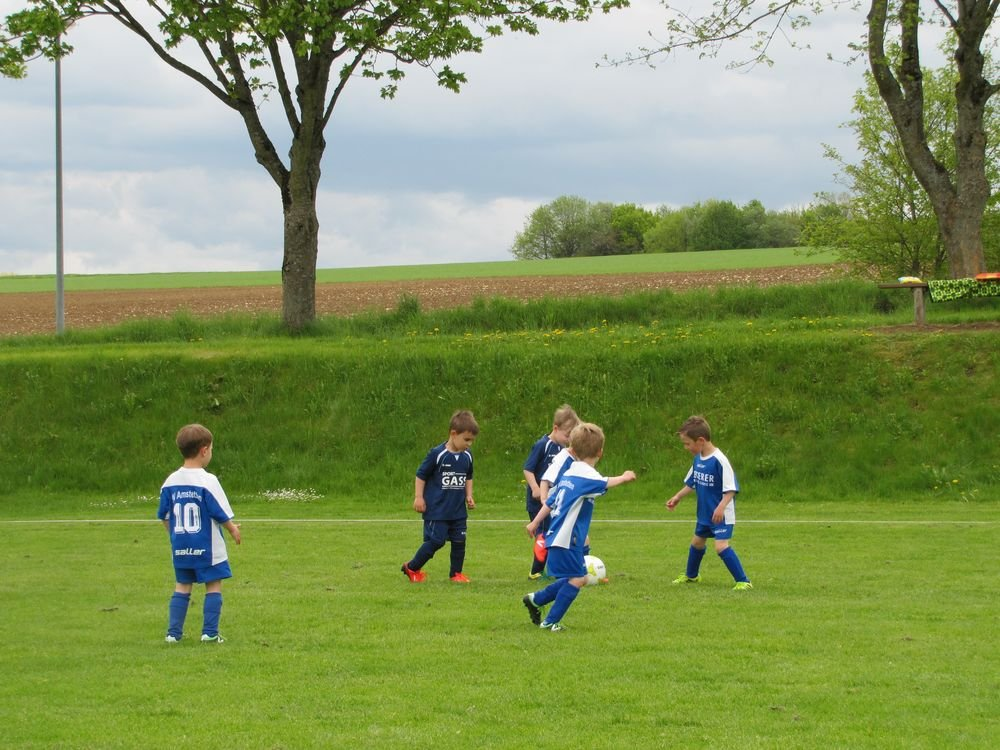 2015_05_09_Bambini-Spieltag_Amstetten_21.JPG