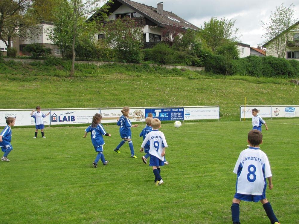 2015_05_09_Bambini-Spieltag_Amstetten_22.JPG