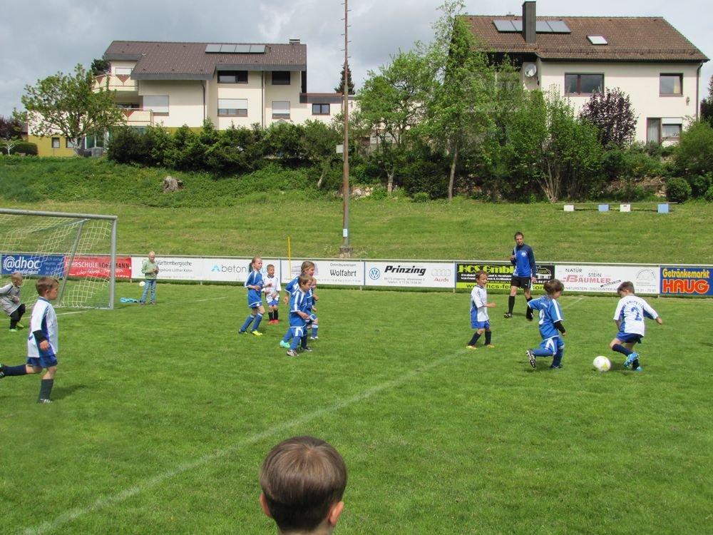 2015_05_09_Bambini-Spieltag_Amstetten_23.JPG