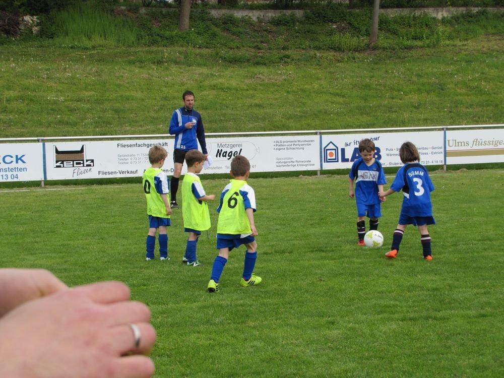 2015_05_09_Bambini-Spieltag_Amstetten_25.JPG