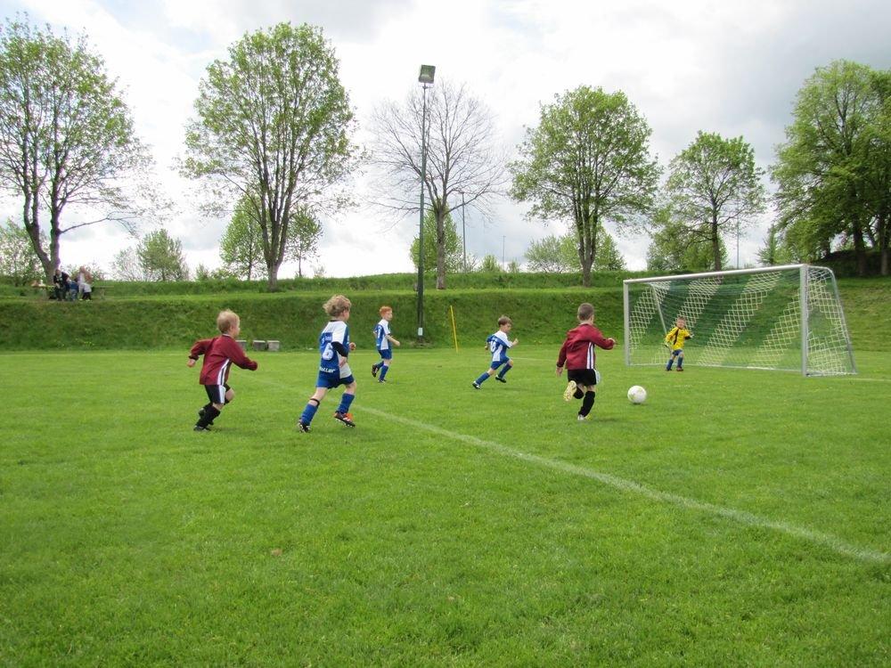 2015_05_09_Bambini-Spieltag_Amstetten_26.JPG