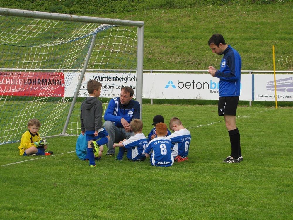 2015_05_09_Bambini-Spieltag_Amstetten_28.JPG