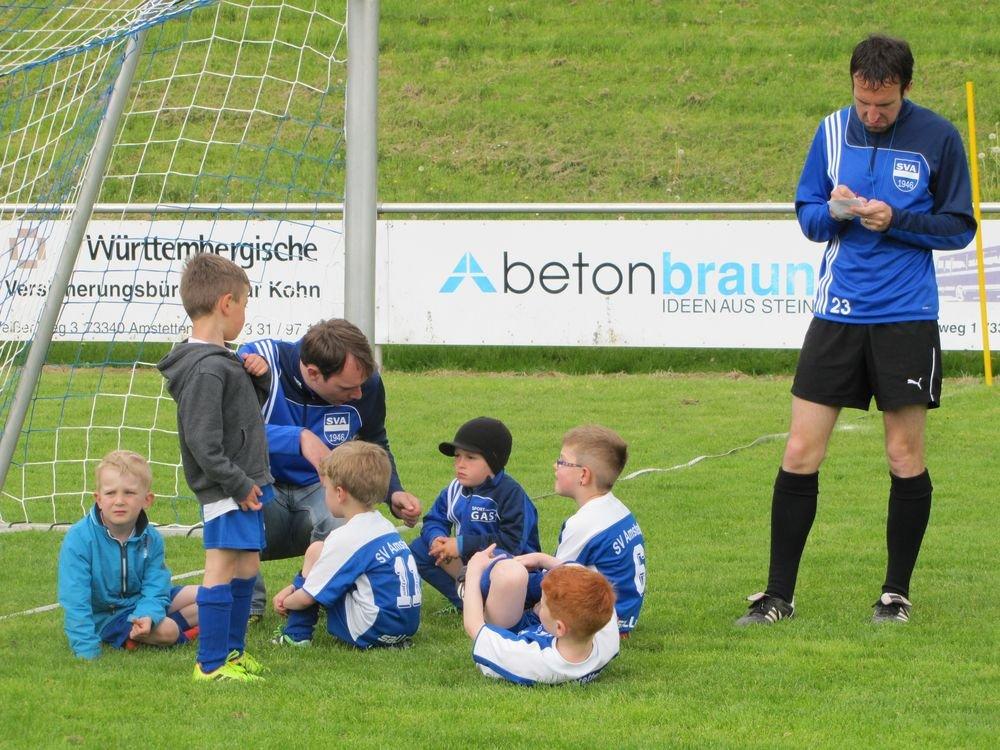 2015_05_09_Bambini-Spieltag_Amstetten_29.JPG