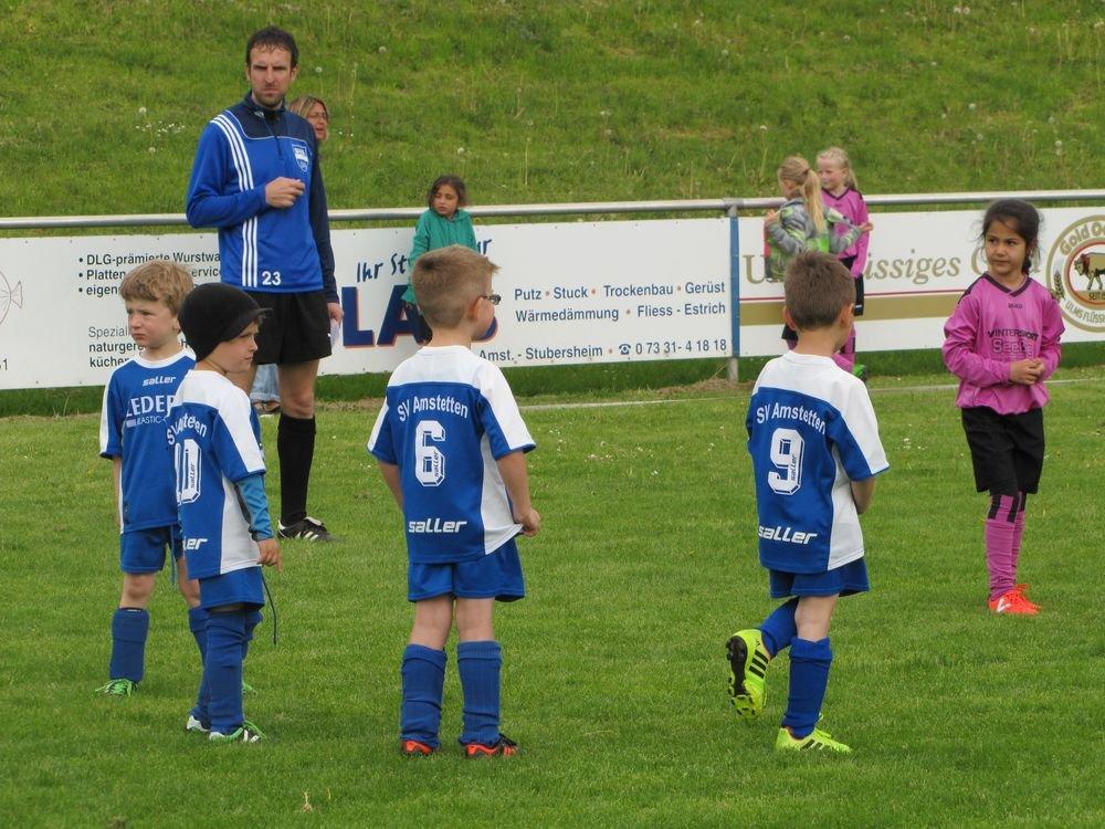 2015_05_09_Bambini-Spieltag_Amstetten_30.JPG