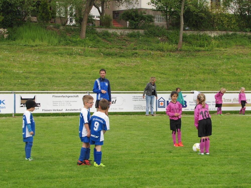 2015_05_09_Bambini-Spieltag_Amstetten_31.JPG