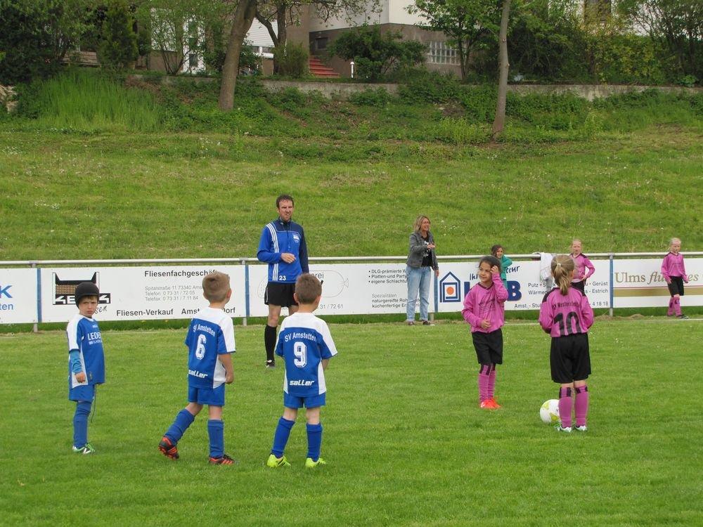 2015_05_09_Bambini-Spieltag_Amstetten_32.JPG