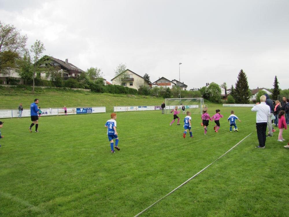 2015_05_09_Bambini-Spieltag_Amstetten_34.JPG