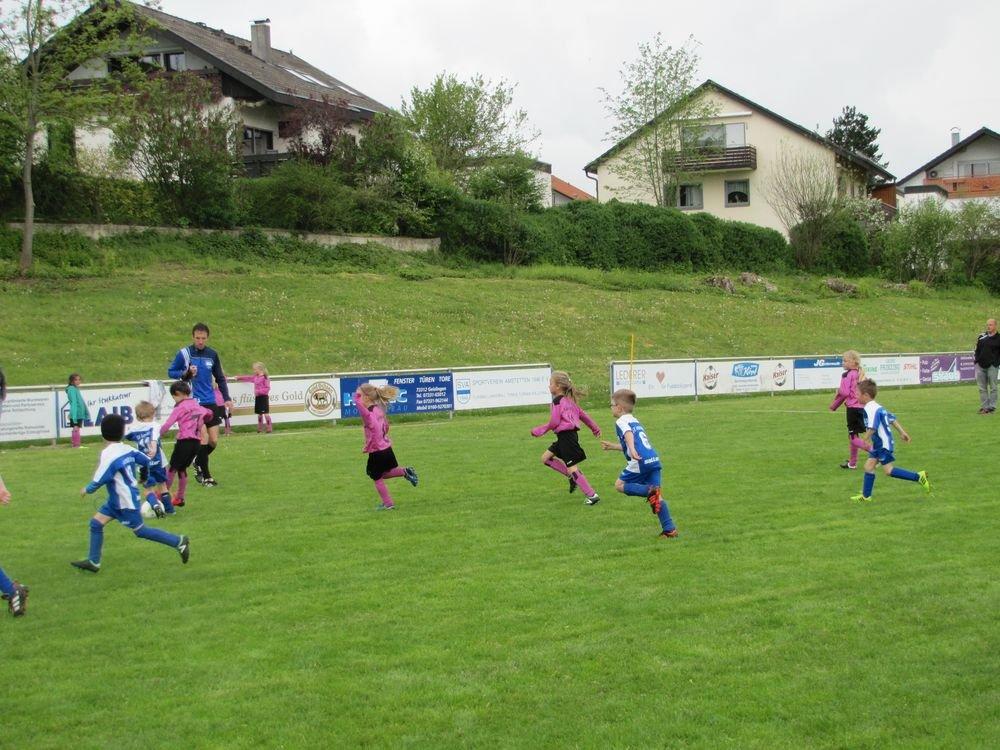 2015_05_09_Bambini-Spieltag_Amstetten_35.JPG