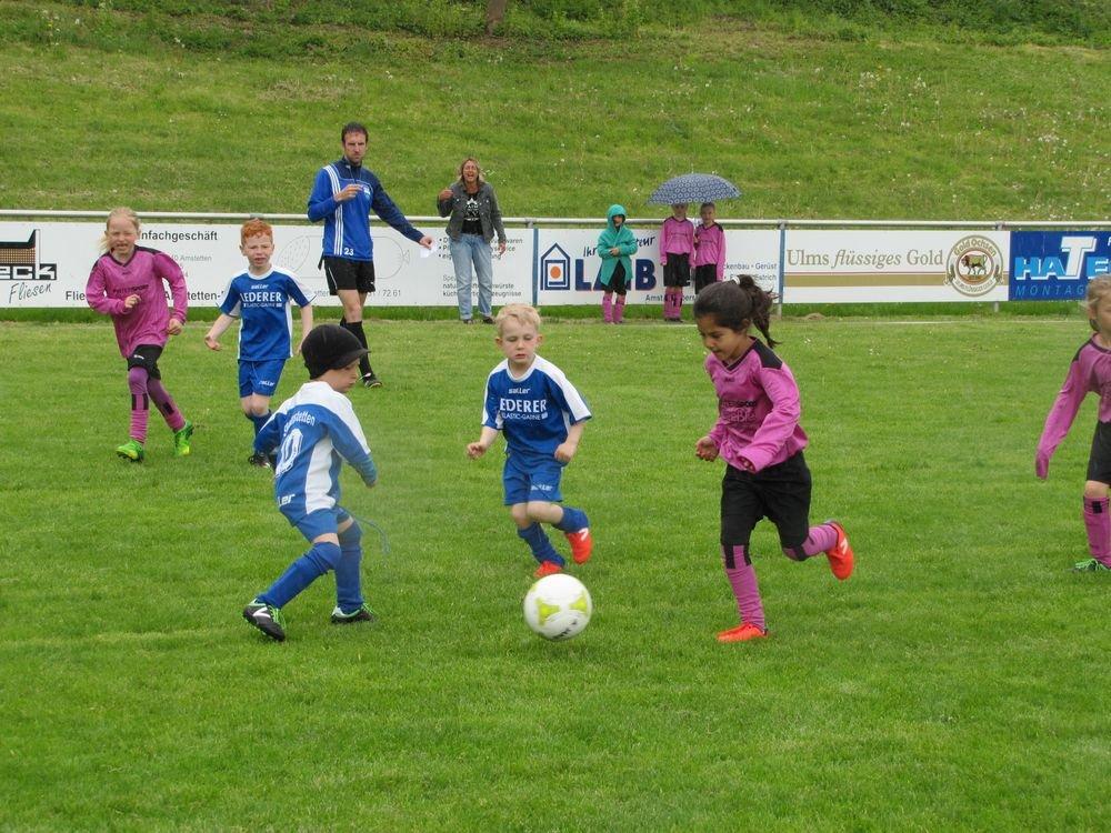 2015_05_09_Bambini-Spieltag_Amstetten_37.JPG