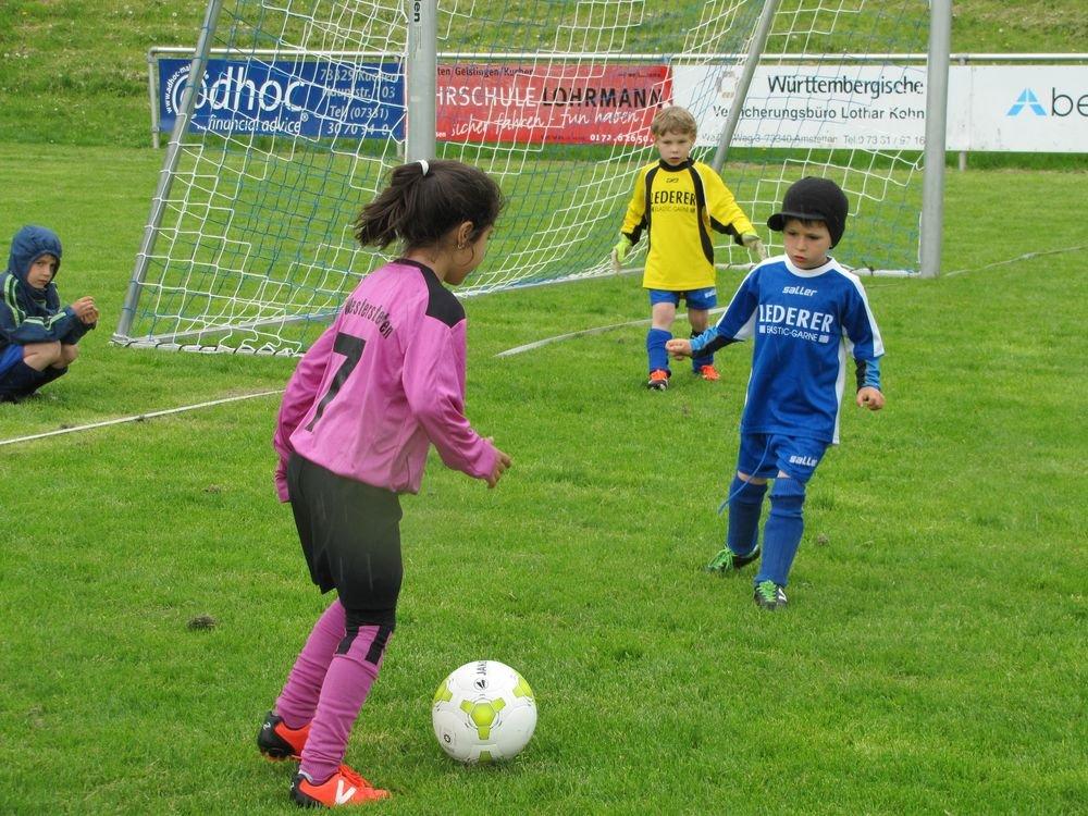 2015_05_09_Bambini-Spieltag_Amstetten_38.JPG