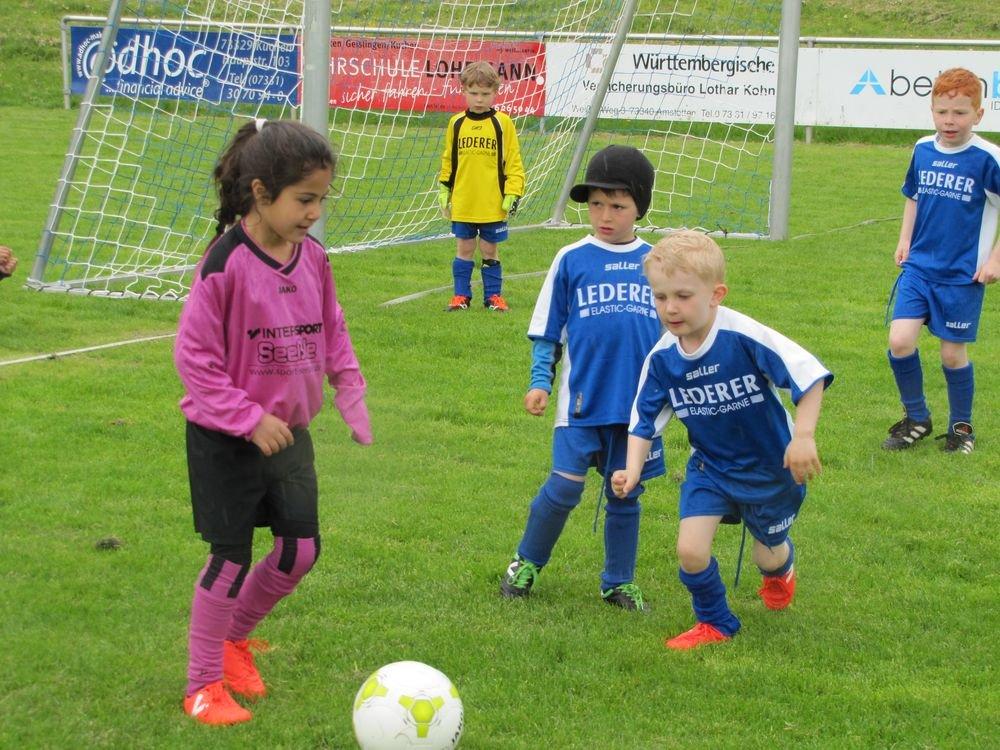 2015_05_09_Bambini-Spieltag_Amstetten_39.JPG