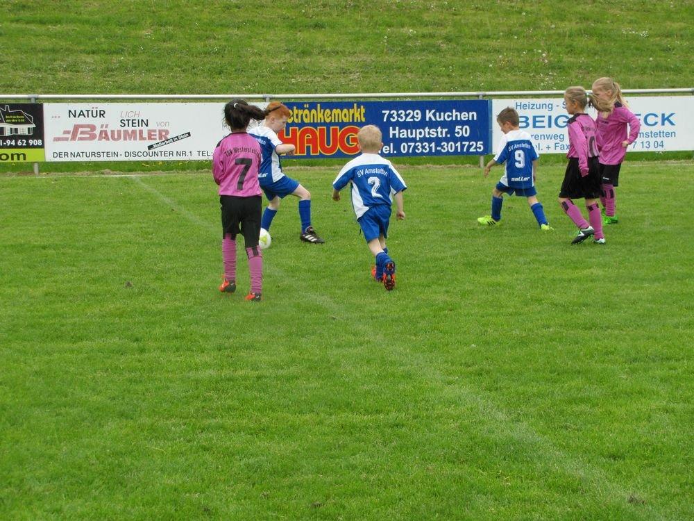 2015_05_09_Bambini-Spieltag_Amstetten_40.JPG